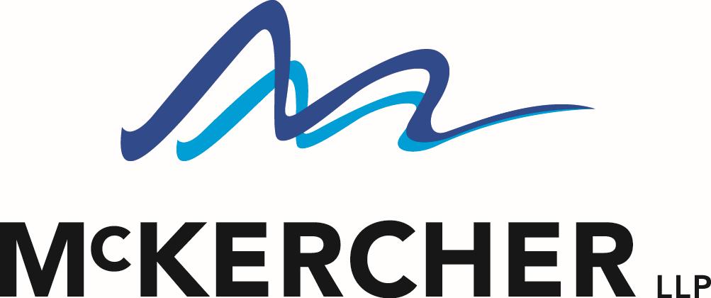 sponsorMcKercher
