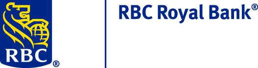 sponsorRBC