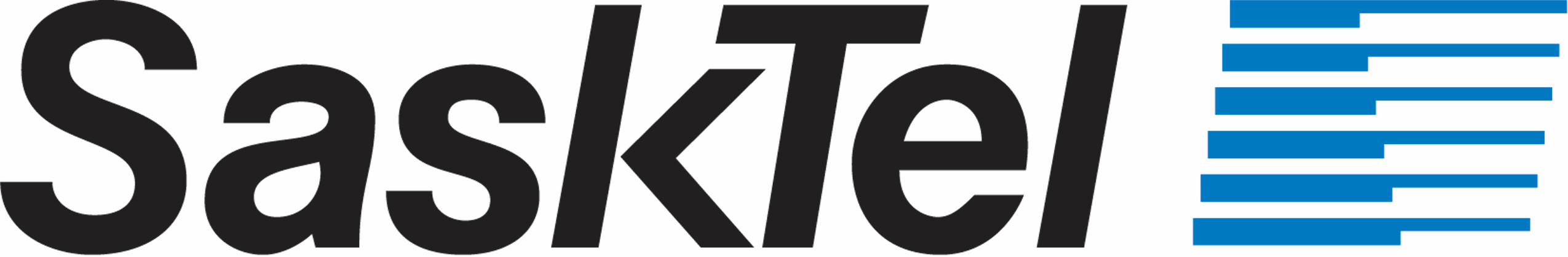sponsorSasktel